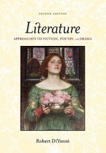 DiYanni, Robert Literature