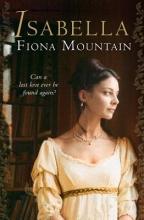 Mountain, Fiona Isabella