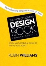 Robin Williams The Non-Designer`s Design Book