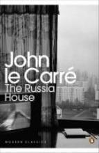 Le Carré, John The Russia House