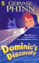 Gervase Phinn Dominic`s Discovery