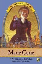 Krull, Kathleen Marie Curie