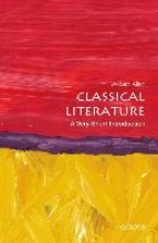 Allan, William Classical Literature