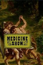 Tom Yuill Medicine Show