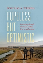 Wissing, Douglas A. Hopeless but Optimistic