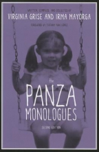 Grise, Virginia  Grise, Virginia,   Mayorga, Irma,   Mayorga, Irma The Panza Monologues