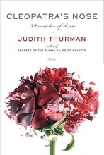 Thurman, Judith Cleopatra`s Nose