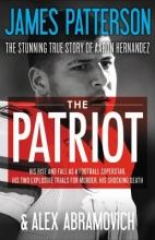 Patterson, James,   Abramovich, Alex All-American Murder