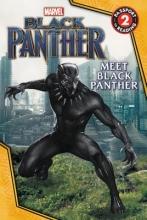 Busse, R. R. Marvel`s Black Panther