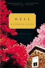 Davis, Kathryn Hell
