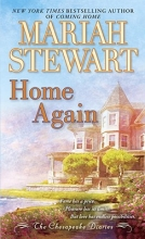 Stewart, Mariah Home Again