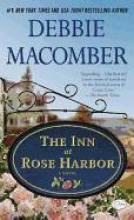 Macomber, Debbie The Inn at Rose Harbor