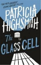 Highsmith, Patricia Glass Cell