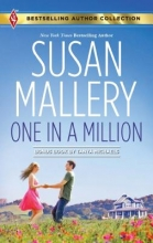 Mallery, Susan One in a Million