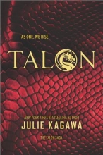 Kagawa, Julie Talon