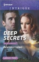 Long, Beverly Deep Secrets