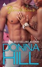 Hill, Donna Scandalous
