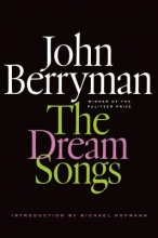 Berryman, John The Dream Songs