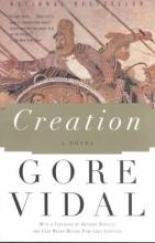 Vidal, Gore Creation