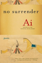 Ai No Surrender
