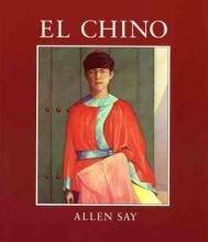 Say, Allen El Chino