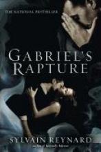 Reynard, Sylvain Gabriel`s Rapture