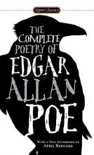 Poe, Edgar Allan The Complete Poetry of Edgar Allan Poe
