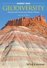 Murray Gray Geodiversity