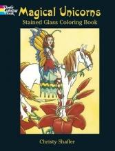 Christy Schaffer Magical Unicorns