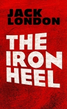 London, Jack The Iron Heel