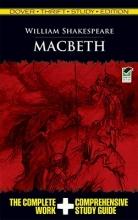 Shakespeare, William Macbeth Thrift