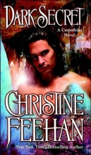 Feehan, Christine Dark Secret