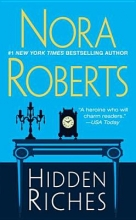 Roberts, Nora Hidden Riches