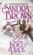 Brown, Sandra 22 Indigo Place