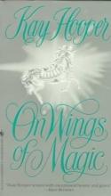 Hooper, Kay On Wings of Magic
