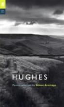 Armitage, Simon Ted Hughes