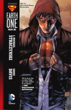 Straczynski, J. Michael Superman 1