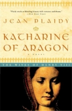 Plaidy, Jean Katharine Of Aragon