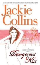 Collins, Jackie Dangerous Kiss