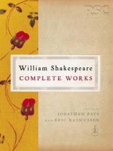 Shakespeare, William William Shakespeare Complete Works
