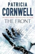 Cornwell, Patricia The Front