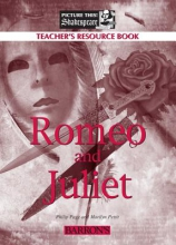Romeo and Juliet (Teacher`s Manual)
