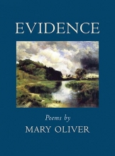 Oliver, Mary Evidence