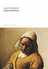 Wheelock,A. Vermeer - Moa