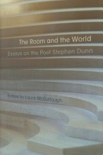 The Room and the World