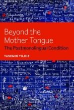 Yildiz, Yasemin Beyond the Mother Tongue
