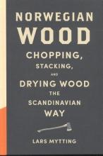 Mytting, Lars Norwegian Wood