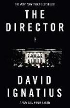 Ignatius, David The Director