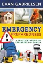 Gabrielsen, Evan Emergency Preparedness