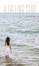 Acevedo, Chantel A Falling Star